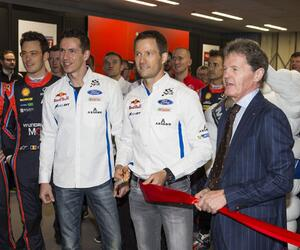 Site105-ogier-autosportshow18