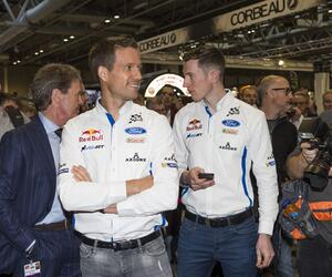 Site106-ogier-autosportshow18
