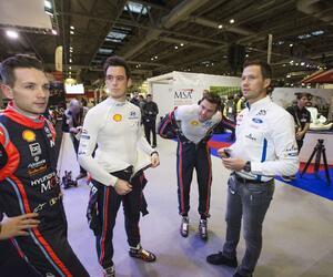Site109-ogier-autosportshow18
