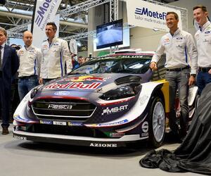 Site114-ogier-autosportshow18