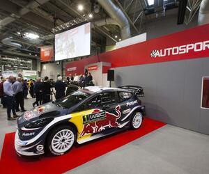 Site120-ogier-autosportshow18