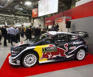 Site121-ogier-autosportshow18