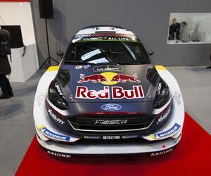 Site128-ogier-autosportshow18