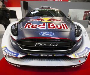 Site129-ogier-autosportshow18