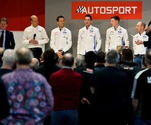 Site131-ogier-autosportshow18