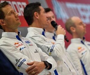 Site132-ogier-ingrassia-autosportshow18