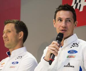 Site134-ogier-ingrassia-autosportshow18