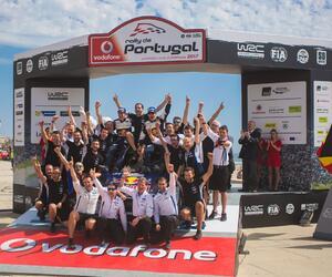 Site5139-podium-portugal17