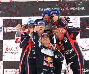 Site5108-podium-portugal17