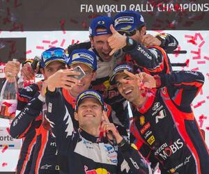 Site5109-podium-portugal17