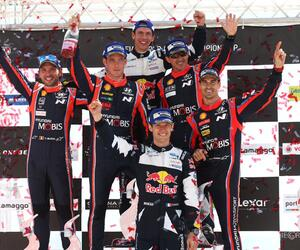 Site5112-podium-portugal17