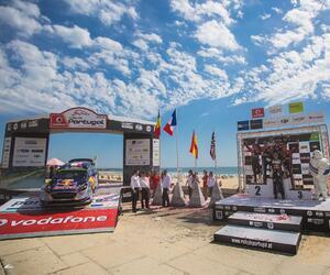 Site5120-podium-portugal17