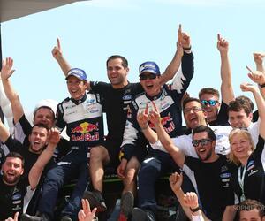Site5138-podium-portugal17