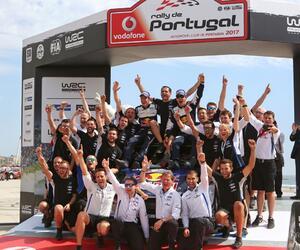 Site5140-podium-portugal17