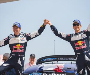Site5144-podium-portugal17