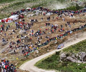 Site5555-ogier-portugal17
