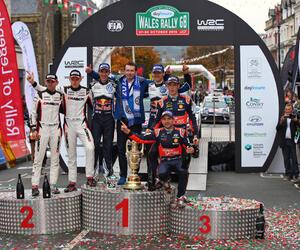 GBR5121-podium-gbr16