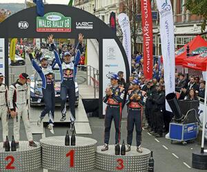 GBR5126-podium-gbr16