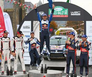 GBR5129-podium-gbr16