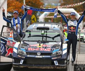 GBR5139-podium-gbr16