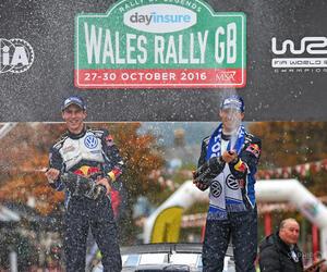 GBR5140-podium-gbr16