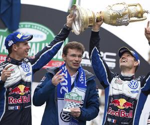 GBR5124-podium-gbr16