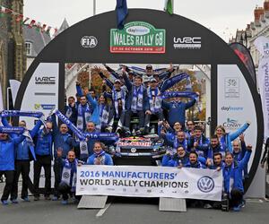 GBR5137-podium-gbr16