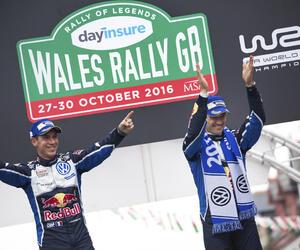 GBR5141-podium-gbr16