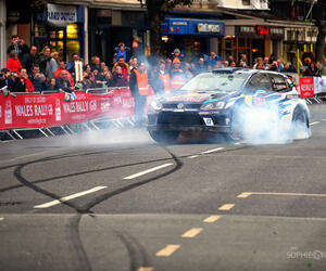 GBR5144-podium-gbr16