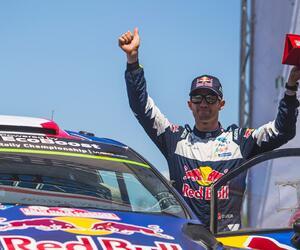 Site5136-podium-italie17