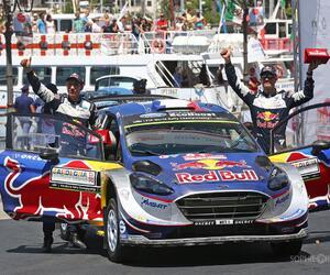 Site5139-podium-italie17