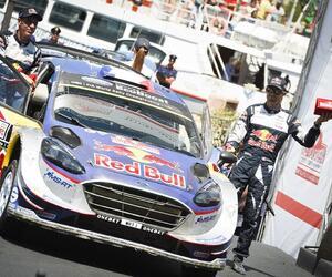 Site5134-podium-italie17
