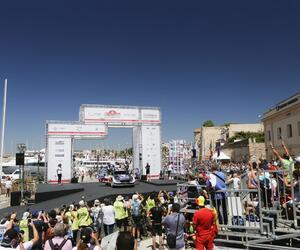 Site5138-podium-italie17