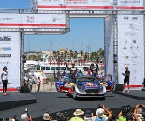 Site5140-podium-italie17