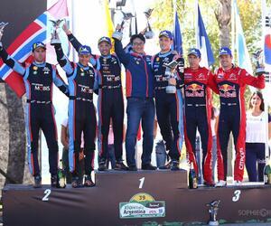 Site5134-podium-argentine19