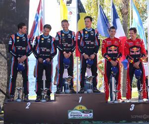 Site5136-podium-argentine19