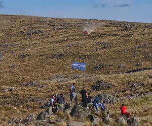 Site5441-ogier-argentine19