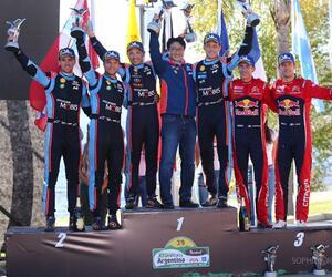 Site5135-podium-argentine19