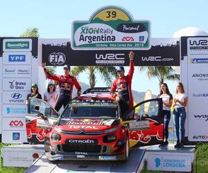 Site5140-podium-argentine19