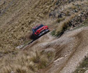 Site5417-ogier-argentine19