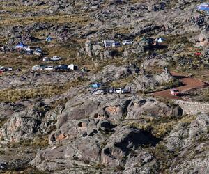 Site5442-ogier-argentine19