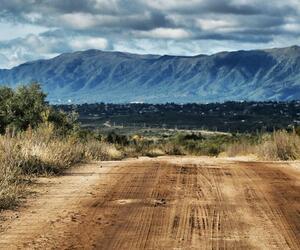Site4833-ambiance-argentine17