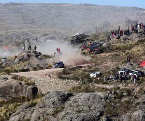 Site4437-ogier-argentine17