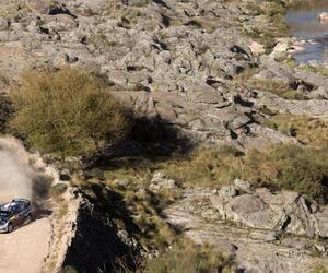 Site4444-ogier-argentine17