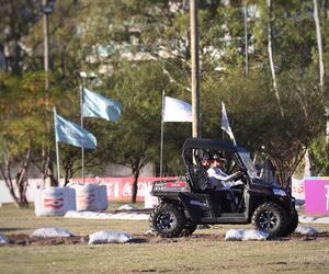 Site4631-ogier-argentine17