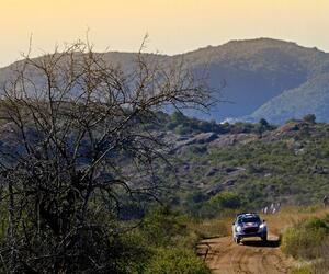 Site4640-ogier-argentine17
