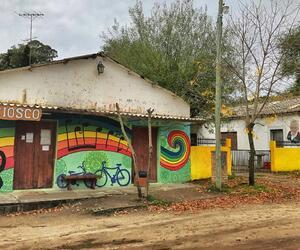 Site4828-ambiance-argentine17