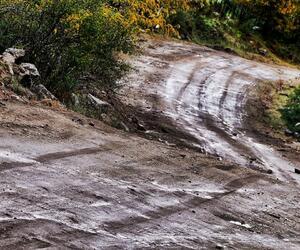 Site4834-ambiance-argentine17