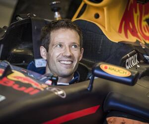 Test-F101-testf1-redbullracing17