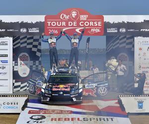 New-folder-5139-podium-corse16